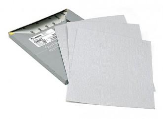 Papier abrasif - Devis sur Techni-Contact.com - 1