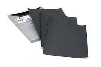 Papier abrasif - Devis sur Techni-Contact.com - 2