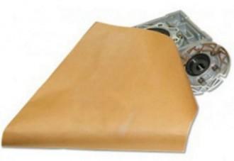 Papier d'emballage anticorrosif - Devis sur Techni-Contact.com - 1
