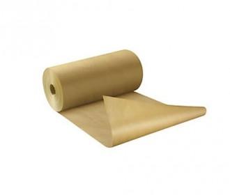Papier kraft en rouleau - Devis sur Techni-Contact.com - 1