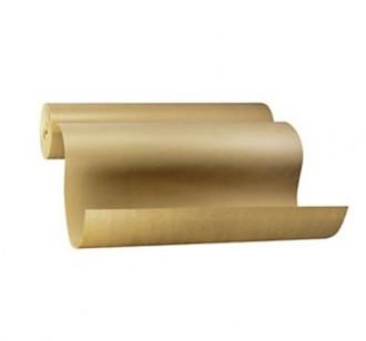 Papier kraft en rouleau - Devis sur Techni-Contact.com - 3