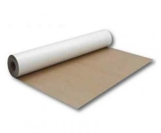 Papier protection pour sol - Devis sur Techni-Contact.com - 2