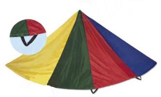 Parachute pour enfant - Devis sur Techni-Contact.com - 1