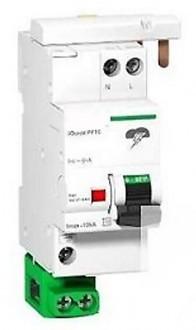Parafoudre modulaire - Devis sur Techni-Contact.com - 1