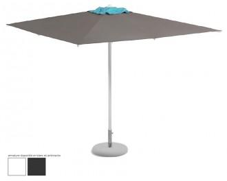 Parasol pour terrasse - Devis sur Techni-Contact.com - 2