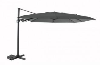 Parasols déportés - Devis sur Techni-Contact.com - 2