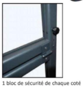 Paravent modulaire de terrasse - Devis sur Techni-Contact.com - 6