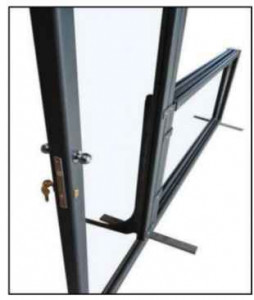 Paravent modulaire de terrasse - Devis sur Techni-Contact.com - 8
