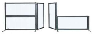 Paravent modulaire de terrasse - Devis sur Techni-Contact.com - 9