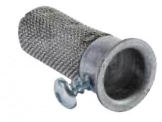 Pare-étincelles pour moteurs - Devis sur Techni-Contact.com - 1