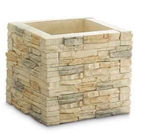 code fiche produit 10908164. Black Bedroom Furniture Sets. Home Design Ideas