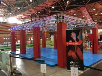 Park de divertissement actif - Devis sur Techni-Contact.com - 4