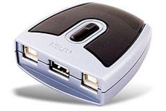 Partageur imprimante USB - Devis sur Techni-Contact.com - 1