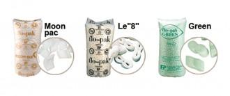 Particules de calage recyclées Sac de 0,5 m3 - Devis sur Techni-Contact.com - 1