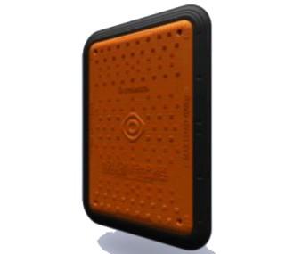 Passerelle piéton pour chantier - Devis sur Techni-Contact.com - 2