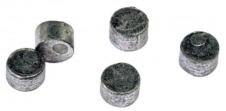 Pastilles de plomb - Devis sur Techni-Contact.com - 1