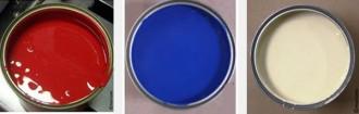 Pâte pigmentaire - Devis sur Techni-Contact.com - 1
