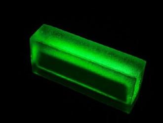 Pavé décoratif lumineux LED - Devis sur Techni-Contact.com - 5