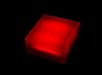 Pavé LED basse tension - Devis sur Techni-Contact.com - 2