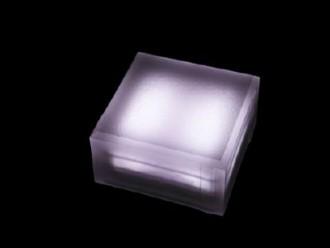 Pavé LED basse tension - Devis sur Techni-Contact.com - 3