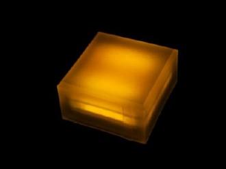 Pavé LED basse tension - Devis sur Techni-Contact.com - 4