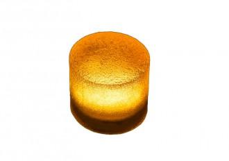 Pavé LED pour extérieur - Devis sur Techni-Contact.com - 1