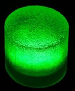Pavé LED rond à faible empreinte écologique - Devis sur Techni-Contact.com - 4