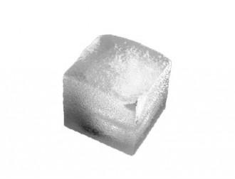 Pavé lumineux basse tension - Devis sur Techni-Contact.com - 1