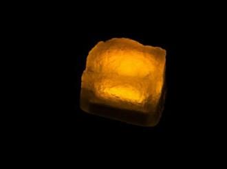 Pavé lumineux de sol - Devis sur Techni-Contact.com - 1