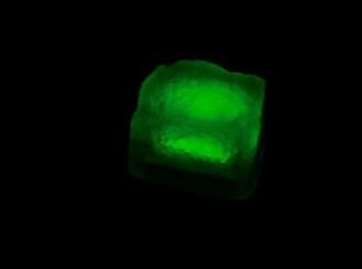 Pavé lumineux de sol - Devis sur Techni-Contact.com - 5