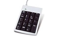 Pavé numérique USB - Devis sur Techni-Contact.com - 1