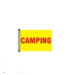 Pavillon de camping - Devis sur Techni-Contact.com - 1