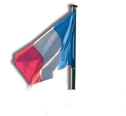 Pavillons France - Devis sur Techni-Contact.com - 1