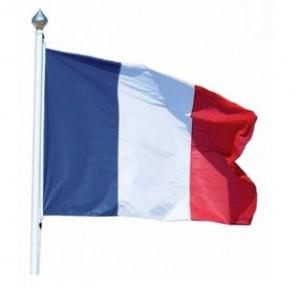Pavillons France - Devis sur Techni-Contact.com - 2