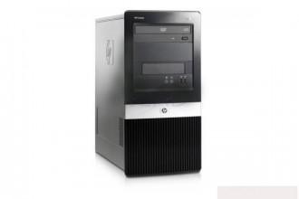 Pc HP compaq - Devis sur Techni-Contact.com - 1