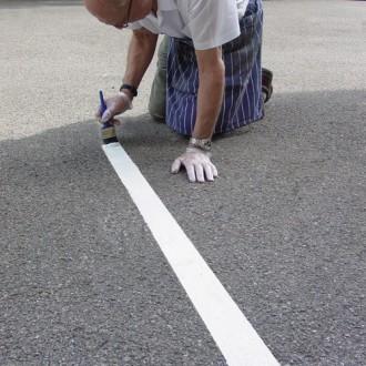 Peinture de marquage extérieur - Devis sur Techni-Contact.com - 3