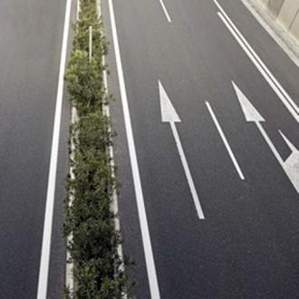 Peinture de marquage routier - Devis sur Techni-Contact.com - 1