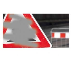 Peinture de masquage signalisation - Devis sur Techni-Contact.com - 2