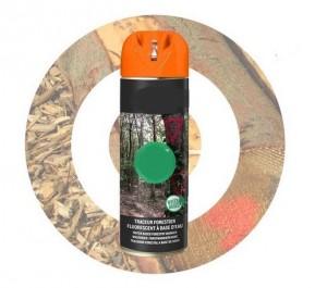 Peinture forestière eco-respectueuse - Devis sur Techni-Contact.com - 1