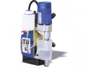 Perceuse magnétique 1100 W - Devis sur Techni-Contact.com - 1