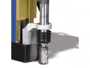 Perceuse magnétique 1100 W - Devis sur Techni-Contact.com - 2
