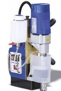 Perceuse magnétique 50 mm - Devis sur Techni-Contact.com - 1