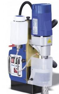 Perceuse magnétique 50 mm - Devis sur Techni-Contact.com - 2