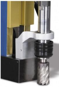 Perceuse magnétique 50 mm - Devis sur Techni-Contact.com - 3
