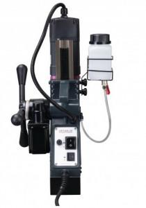 Perceuse magnétique à descente automatique - Devis sur Techni-Contact.com - 4