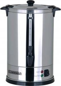 Percolateur à café 100 tasses - Devis sur Techni-Contact.com - 1