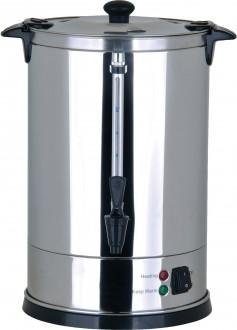 Percolateur professionnel à café 60 tasses - Devis sur Techni-Contact.com - 1