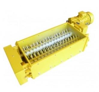 Perforateur de bouteilles PET - Devis sur Techni-Contact.com - 3