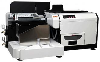 Perforateur de papier professionnel - Devis sur Techni-Contact.com - 1