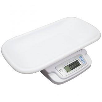 Pèse bébé 20 kg - Devis sur Techni-Contact.com - 1